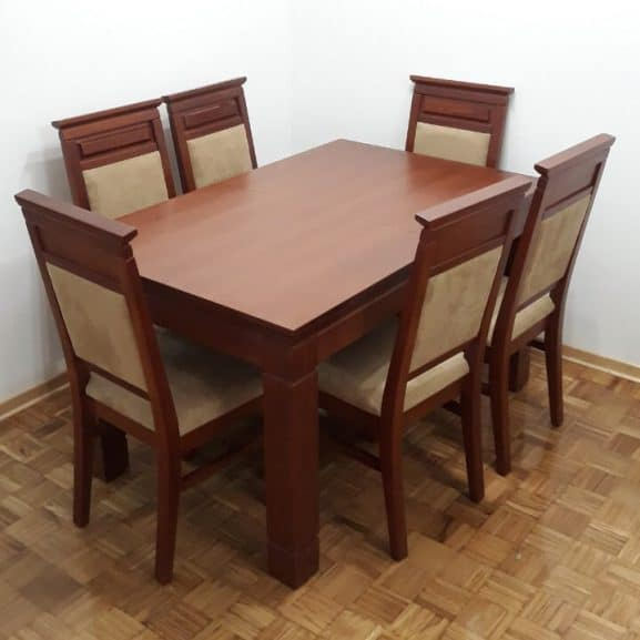 grand-sto-stolice-min