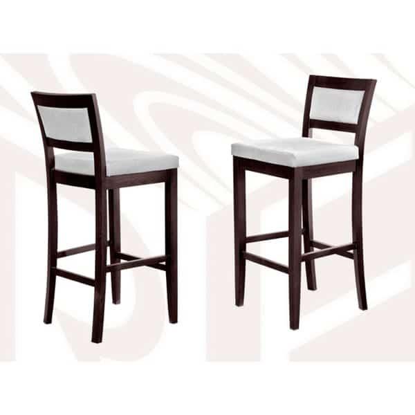 barska-stolica-r-30-b