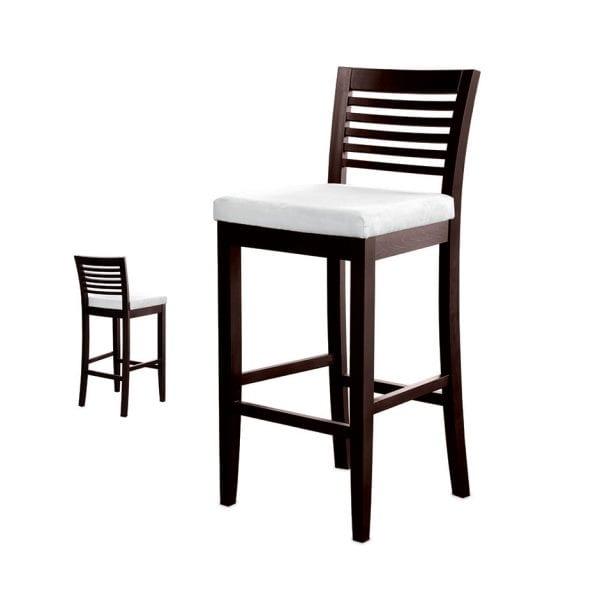 barska stolica r 30 b