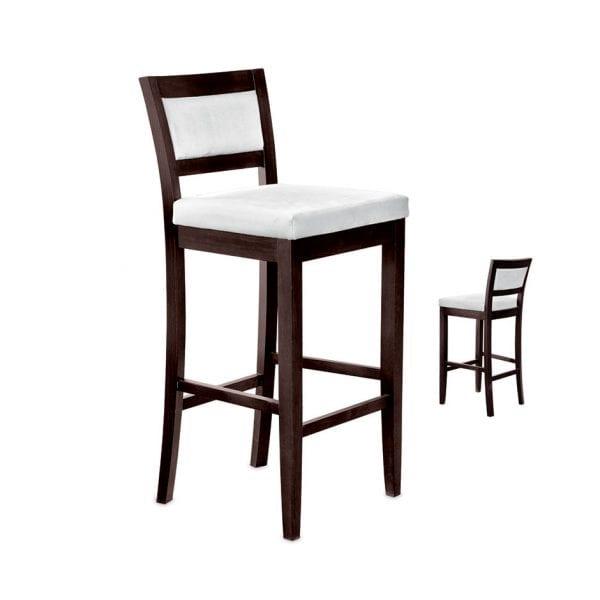 barska stolica r 30 c