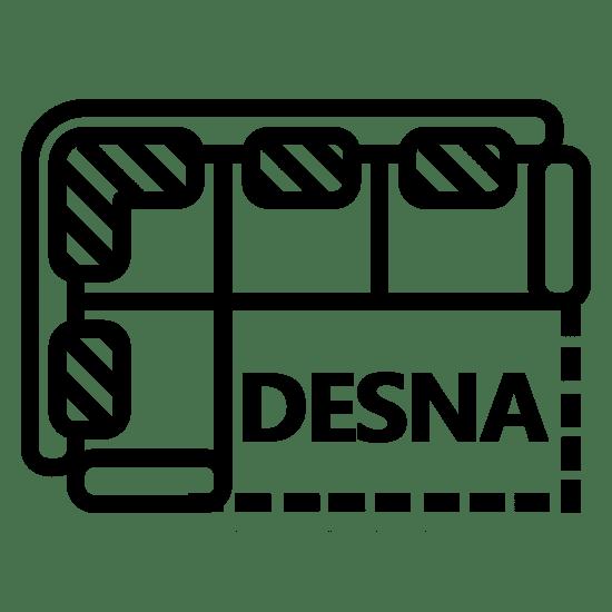Desna