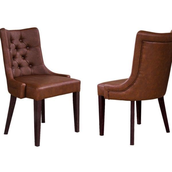 Stolica Feniks