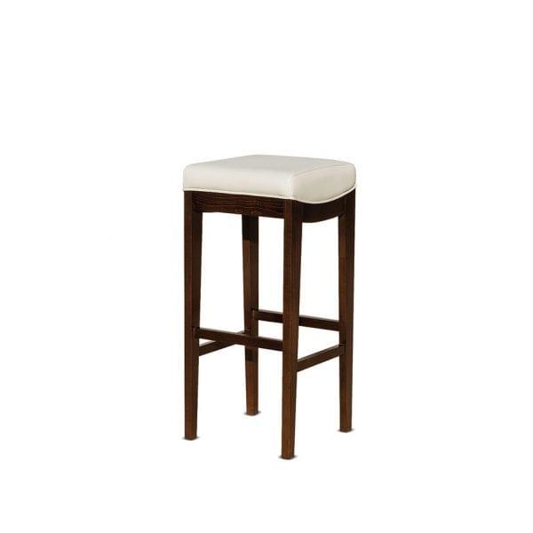 barske-stolice-bez-naslona