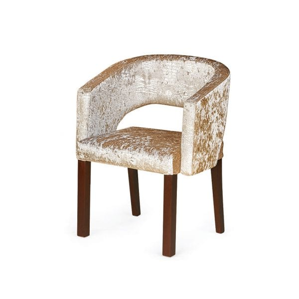 fotelja-leon-600×600
