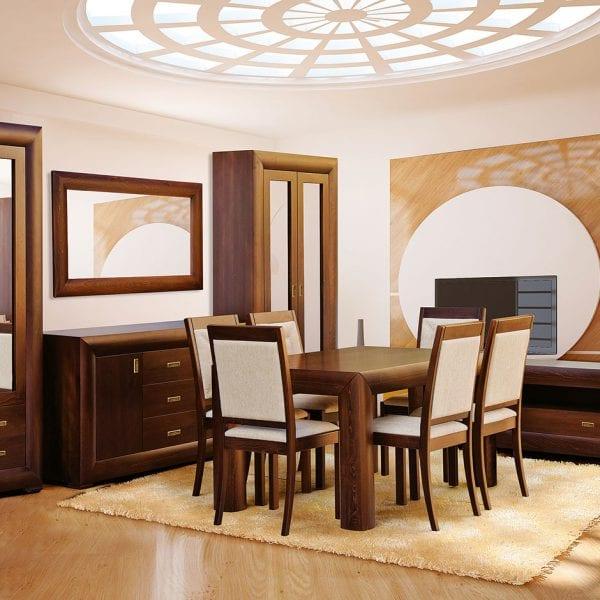 trpezarija-leon-600×600
