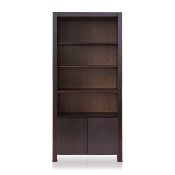 trpezarija-fenix-biblioteka-2k-600×600