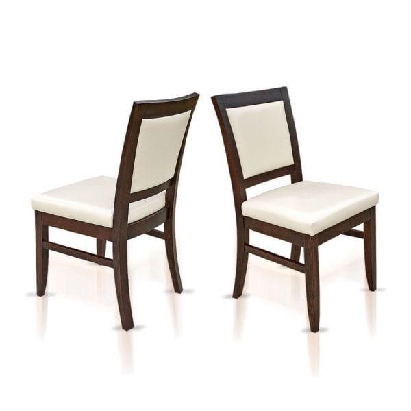 trpezarija-milano-stolica-r30c-600×600