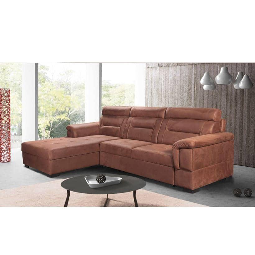 Ugaona Garnitura Perla Sofa