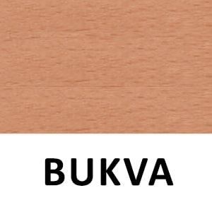 Bukva