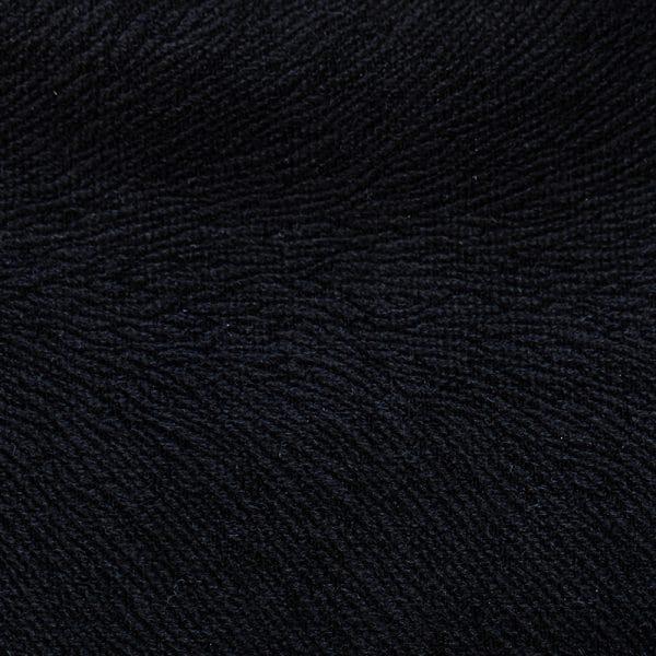 Boja 135 - crna